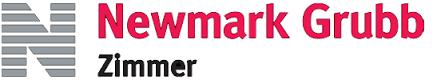 newmark-logo